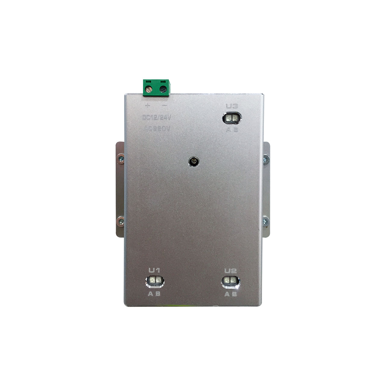 BMS_Protocol-Adapter-40VCCR17FQEE