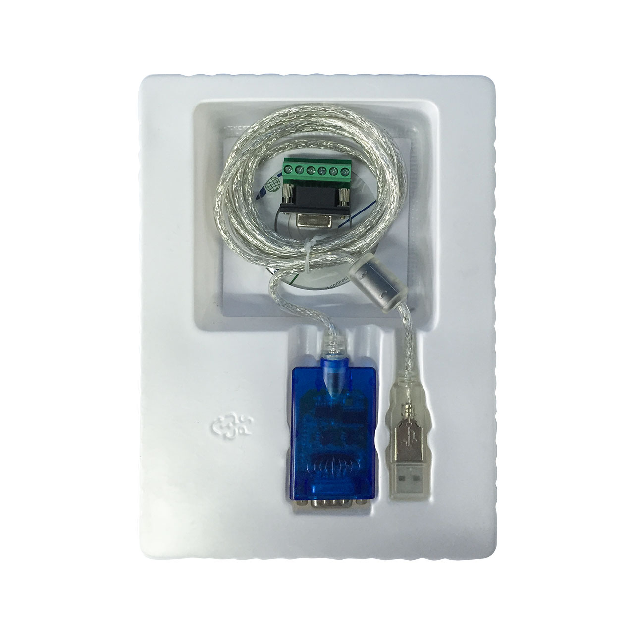BMS_local-control-RS485-to-USB