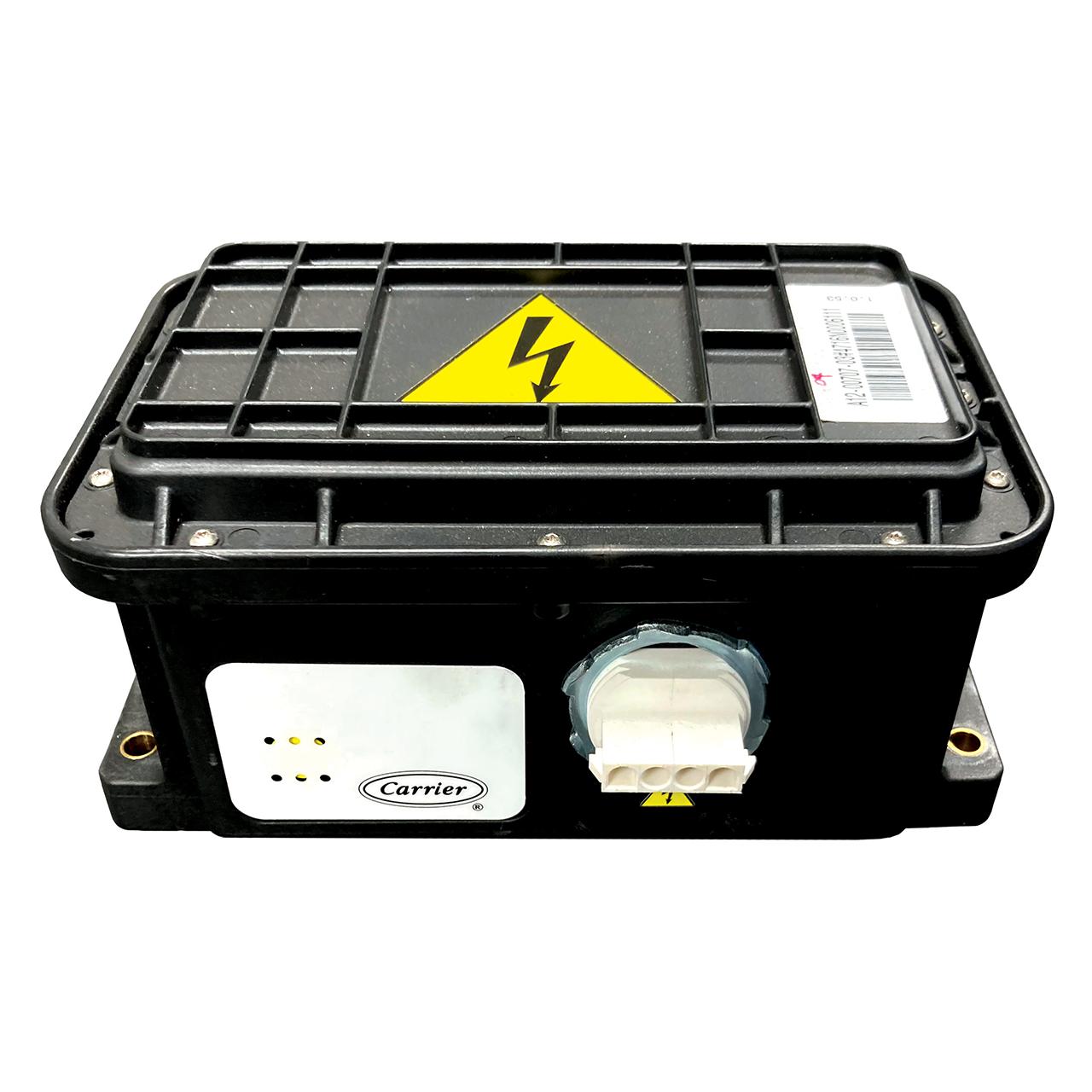 genset-2-way-controller-1280x1280