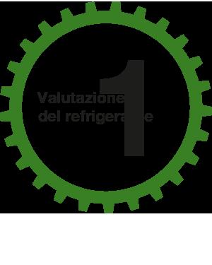carrier-grafico-valutazione-refrigeranti-programma-puretec