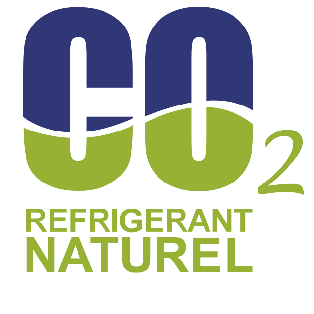 CO2-natural-refrigerant-FR