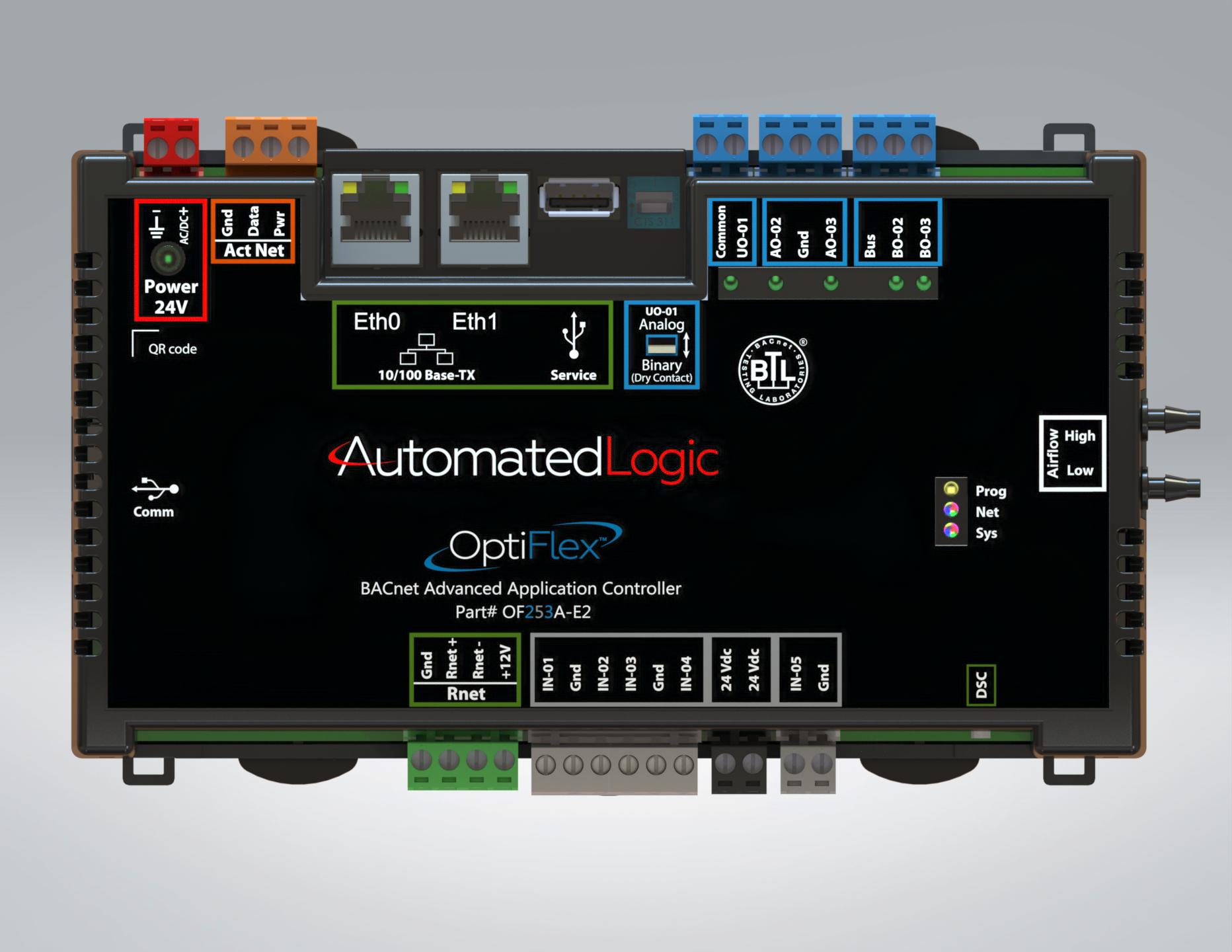 OF253A-E2-application-controller