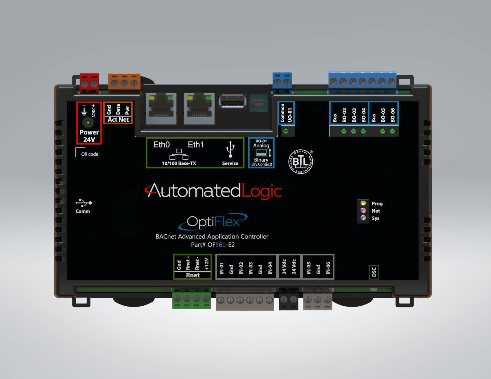 OF561-E2-application-controller