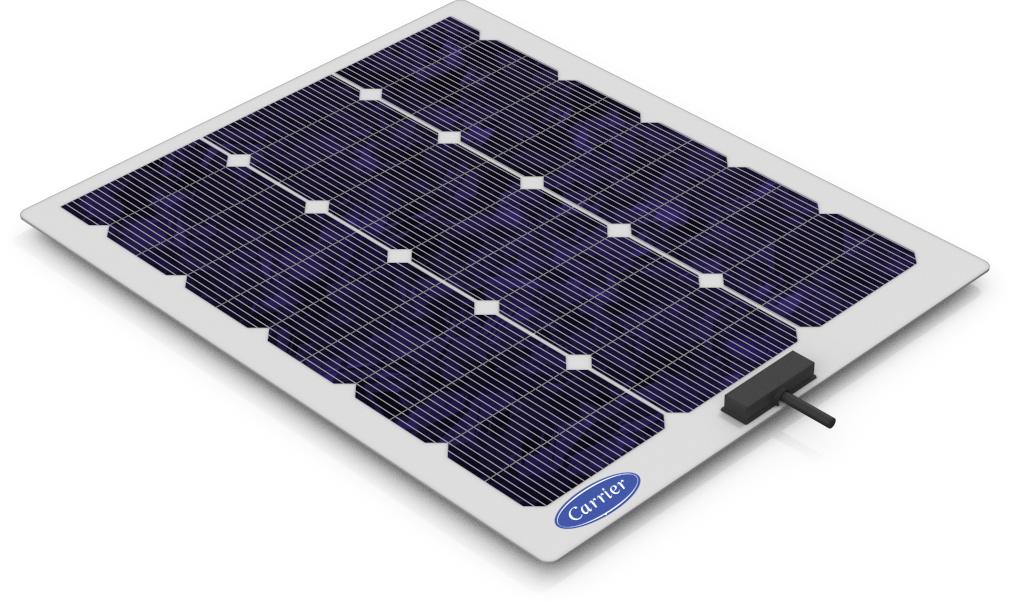 Carrier_Transicold_Solar_Panel_visual