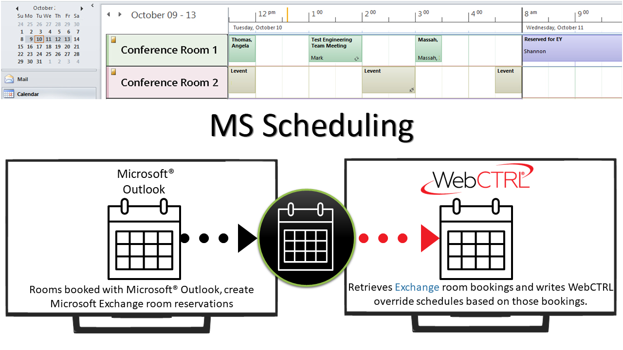 MS-Exchange-Scheduling