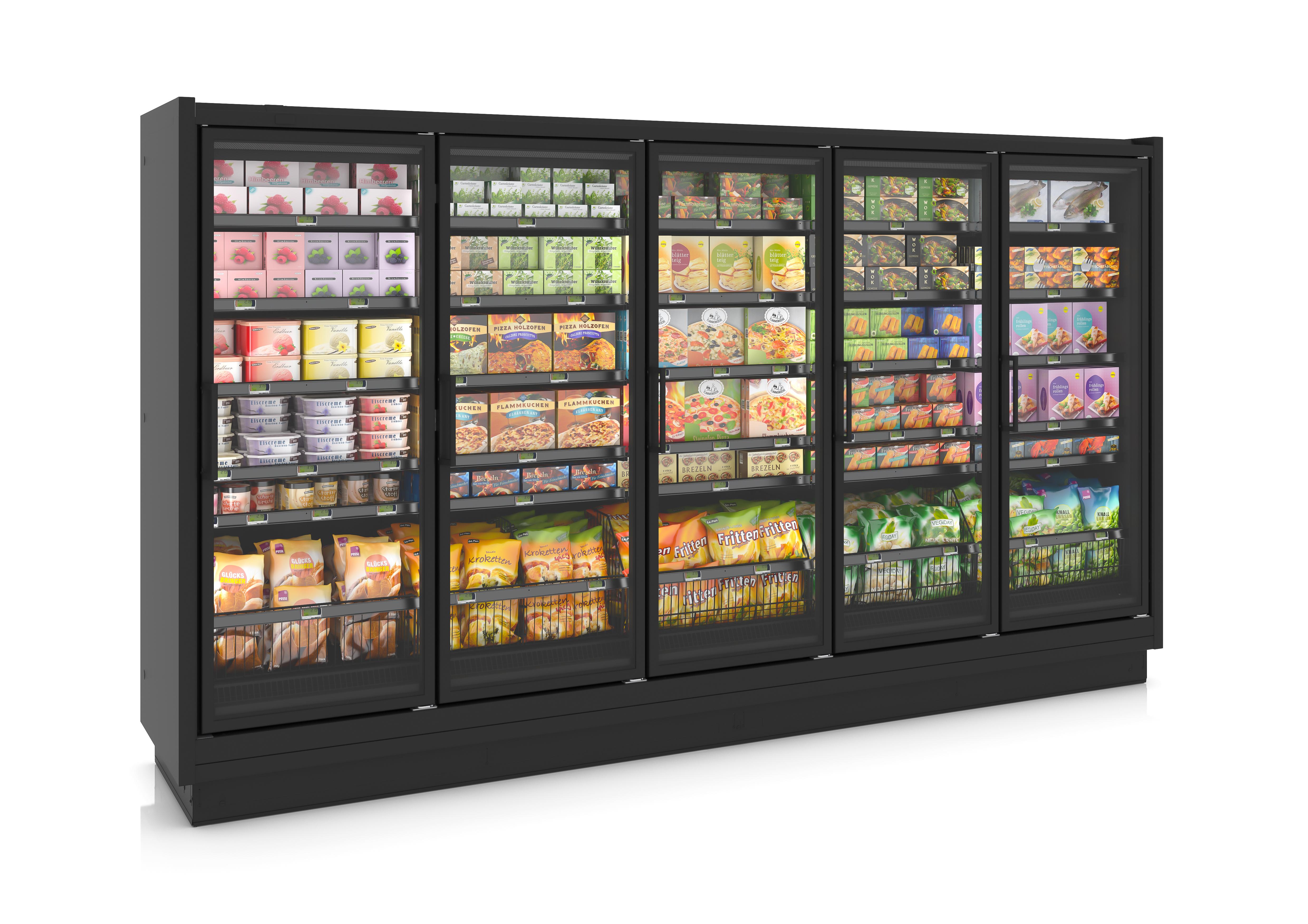 vertical-freezer-E6_Velando_53
