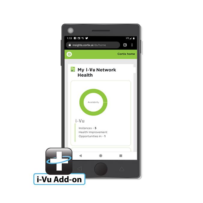 ivu-intellipro-network-health-monitoring