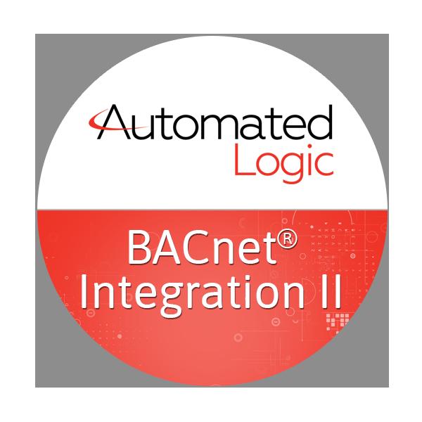 bacnet-2