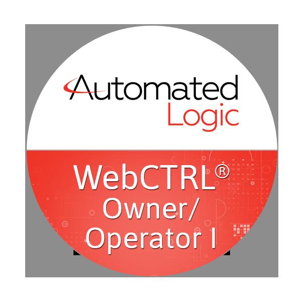 webctrl-1