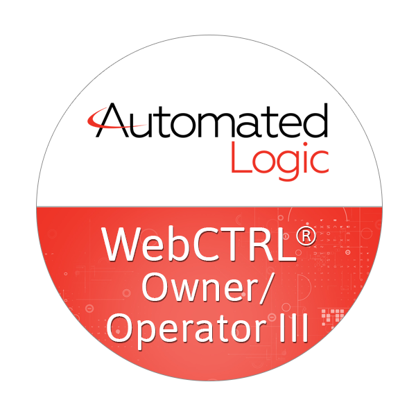 webctrl-3