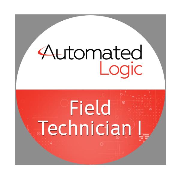 field-tech-2