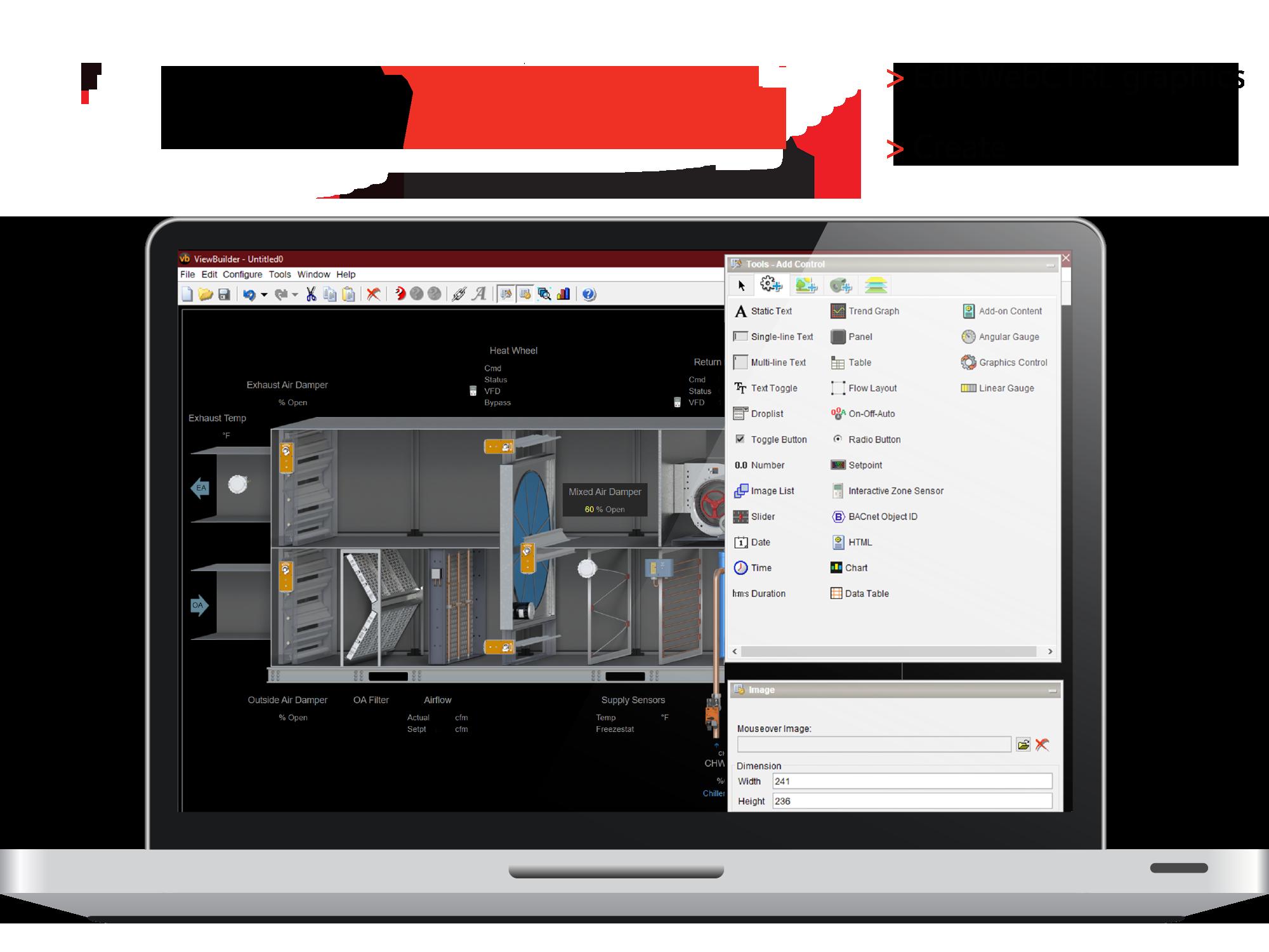 ViewBuilder-on-laptop