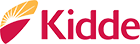 kidde-logo-140x