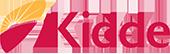 kidde-logo-170x