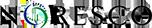 noresco-logo-152x