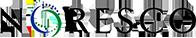 noresco-logo-196x