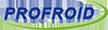profroid-logo-108x