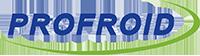 profroid-logo-200x
