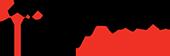 automatedlogic-logo-170x
