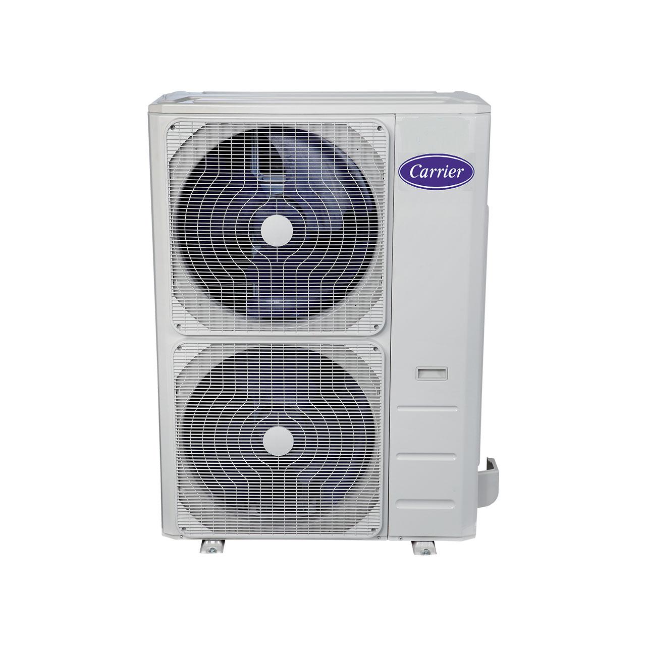 carrier-split-systems-outdoor-units-38-qus-double-fan