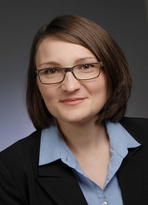 Sophie Mille