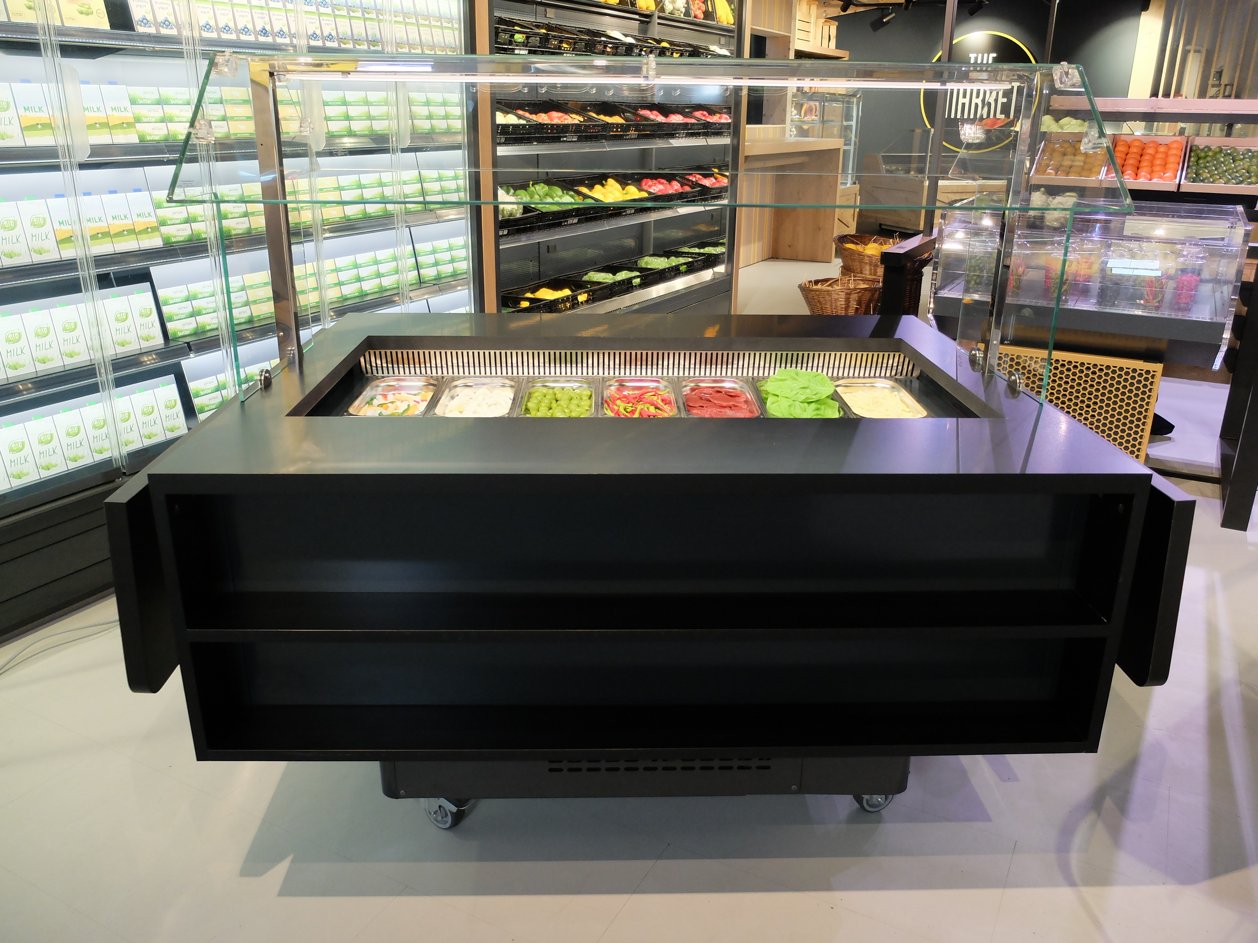 plug-in-island-multinor_salad_bar-products