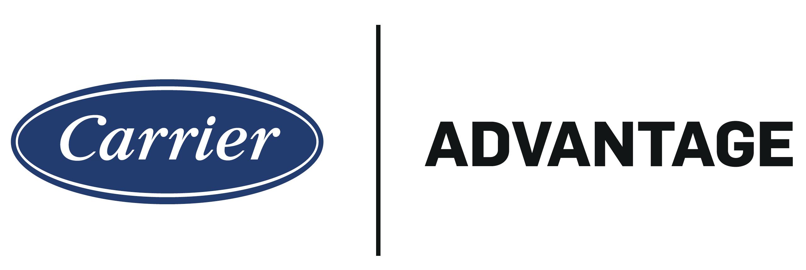 carrier-advantage-logo
