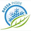 r452a-inside-logo