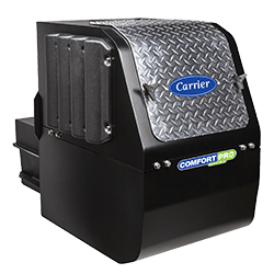 Carrier_ComfortPro_Electric_APU_with_Li-Ion_Battery_250x250_002