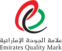 emirates-quality-mark-logo