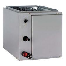 performance-evaporator-coil-END4X