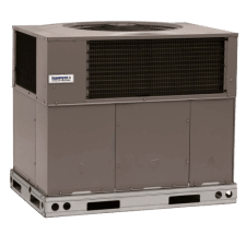 performance-14-gas-furnace-heat-pump-combination-PDD4