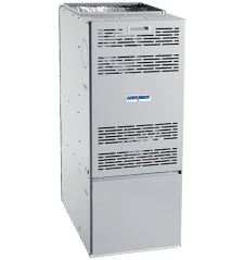 quietcomfort-85-oil-furnace-NOMV