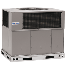 deluxe-15-packaged-heat-pump-PHR5