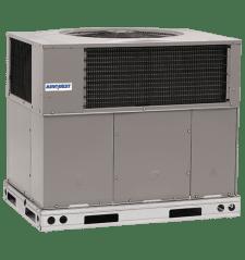 quiet-comfort-14-gas-furnace-heat-pump-combination-PDS4
