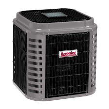 duracomfort-deluxe-17-two-stage-central-air-conditioner-HCA7