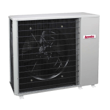 performance-14-compact-central-air-conditioner-NH4A4