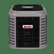 quietcomfort-16-central-air-conditioner-HSA6