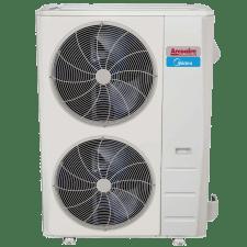 duracomfort-light-commercial-heat-pump-DLCLRA