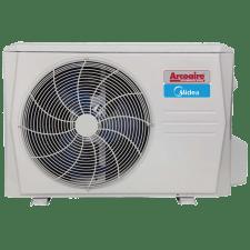 performance-heat-pump-DLCERAH