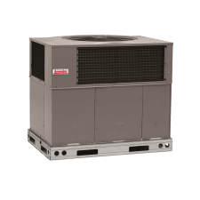 quietcomfort-14-packaged-gas-furnace-air-conditioner-combination-PGS4