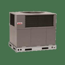 quietcomfort-14-packaged-air-conditioner-unit-PAD4