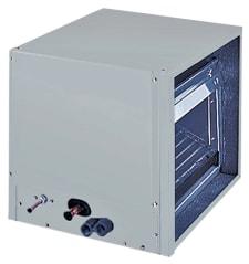 performance-evaporator-coil-ENH4X