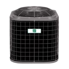 performance-13-central-air-conditioner-N4A3