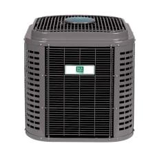constant-comfort-15-heat-pump-CSH5