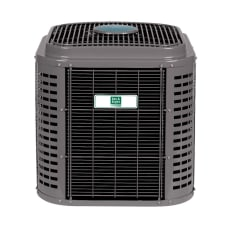 constant-comfort-deluxe-16-two-stage-heat-pump-CCH6