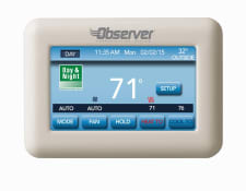 observer-communicating-wall-control-with-wi-fi-capability-TSTAT0201CW