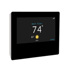 thermostat-login