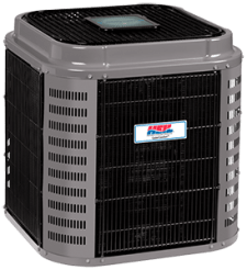performance-13-central-air-conditioner-H4A3