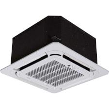 quietcomfort-console-indoor-unit-DLFSCA